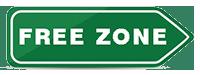 UAE Free Zone Company